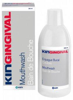 KINGINGIVAL (КИНГИНГИВАЛ)
