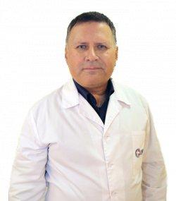 Митлошук Аркадий Петрович