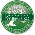 Наркологический центр Доктора Кузьменко