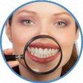 NEW! Бесплатная онлайн диагностика по фотографии зубов - доступна в нашей клинике!