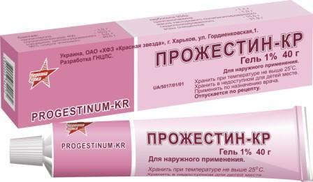 Prostatitis tabletták kenőcs