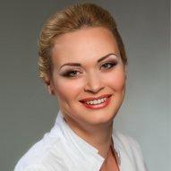 Сафина Светлана Михайловна