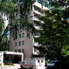 Третья черкасская городская больница скорой медицинской помощи фото #1