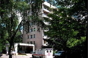 Рейтинг лучших городских поликлиник москвы