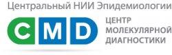 CMD Севастополь