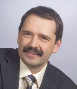 Коваленко Андрей Евгеньевич