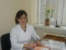 Коваленко Вера Викторовна