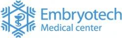 Медицинский центр Эмбриотек