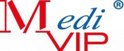 MediVIP (МедиВИП)