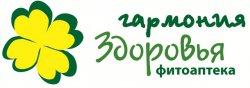 Фитомаркет Гармония Здоровья