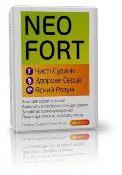 НЕОФОРТ