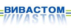 Стоматологический центр ВИВАСТОМ