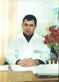 Важовский Петр Ростиславович