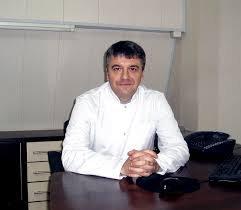 доктор алекс пластический хирург москва отзывы