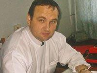 Кваша Михаил Сергеевич
