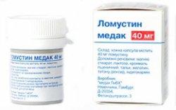 ЛОМУСТИН МЕДАК