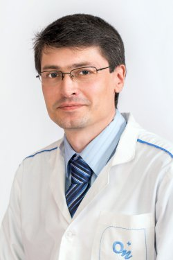 Минухин Андрей Сергеевич