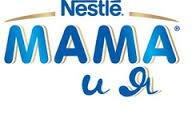 Молочное питание Мама и Я