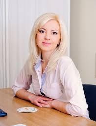 Гуцуляк Оксана Владимировна