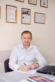 Колибаба Олег Анатольевич