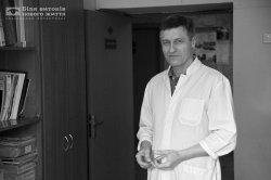 Корба Алексей Алексеевич