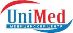 "Медицинский центр ""Юнимед"" Днепропетровск"
