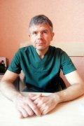 Семенов Игорь Валерьевич