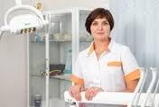 Стоматология на Жилянской