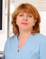 Тян Ольга Владимировна