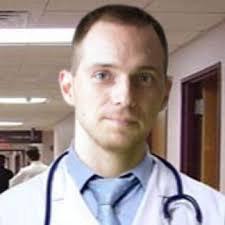 Консультации врача сексопатолога в севастополе