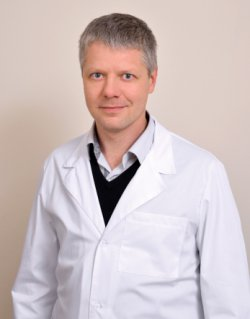 Чебанов Георгий Николаевич