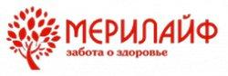 "Медицинский центр ""Мерилайф"""