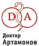 Наркологический центр Артамонова