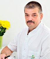 Николаев Дмитрий Анатольевич