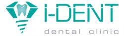 """Стоматологическая клиника """"I-Dent"""""""