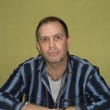 Бессмертный Юрий Михайлович