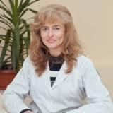 Дмитренко Инга Васильевна