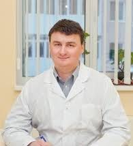 Рахманов Анатолий Александрович