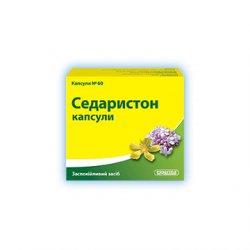 СЕДАРИСТОН