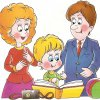Аппаратное лечение глаз у детей: советы родителям