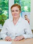 Лоянич Наталья Васильевна