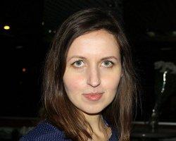 Любивая Елена Борисовна