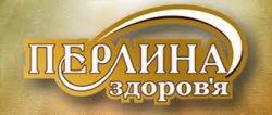 """Медико-консультационный центр """"Перлина здоровья"""""""