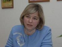 Палатная Людмила Александровна
