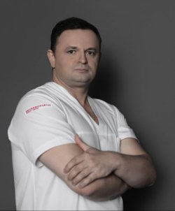 Валихновский Ростислав Любомирович