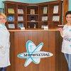 "Диагностический центр ""Микротестлаб"" фото #2"