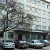 Харьковский городской клинический родильный дом №7 фото #1