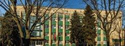 Харьковский областной клинический перинатальный центр