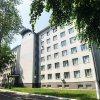 Ирпенская городская клиническая больница фото #1