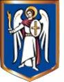 """КНП """"Консультативно-диагностический центр"""" Святошинского района"""